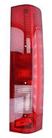 Фонарь задний правый Iveco Daily III 1999 - 2006 внешний, (Depo, 663-1903R-UE) OE 866761 - шт.