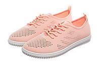 Кеди жіночі Rtx pure 40 pink - 187224
