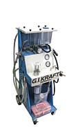 Установка для очистки системы смазки GI21111 (G.I.KRAFT)