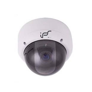 IP камера IPS0923 (30-SAN201)