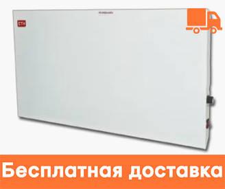 Нагревательная панель СТН 300 Вт с термостатом, фото 2