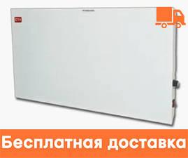 Нагрівальна панель СТН 700 Вт з термостатом.Безкоштовна доставка!, фото 2