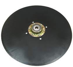 """Сошник в сборе 3.5mm 13.5"""" 107-135S/107-130/107-133S"""