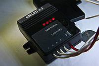 Контроллер UniLed 4-1