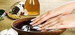 Что полезно для ногтей