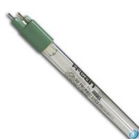 Sterilight R-CAN S287RL сменная лампа Sterilume