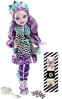Кукла Ever After High Китти Чешир Неудержимая весна - Spring Unsprung Kitty Cheshire