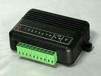 Контроллер LPC-5