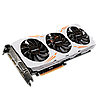 Gigabyte GeForce GTX 1080 Ti Gaming OC 11GB 1544MHz (GV-N108TGAMING OC-11GD) oem