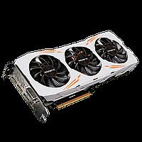 Gigabyte GeForce GTX 1080 Ti Gaming OC 11GB 1544MHz (GV-N108TGAMING OC-11GD) oem, фото 1