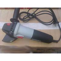 Угловая шлифмашина Forte EG 10-125 V