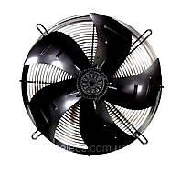 Вентилятор осевой YWF 4E 450 S для охлаждения Weiguang