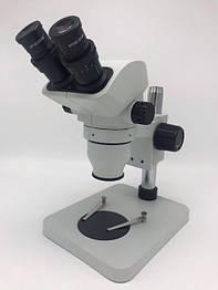Микроскоп бинокулярный ST7030 23мм 20х/40х