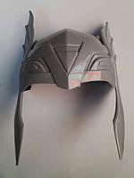 Шлем Тора Мстители
