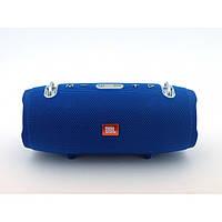 Беспроводная Bluetooth Колонка JBL Xtreme 2 mini Синий (реплика)