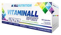 Vitaminall All Nutrition (60 капс.)
