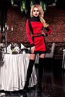 Женское платье Платье-туника Jadone Fashion Скайфолл