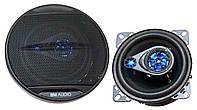 Автомобильные колонки динамики BOSCHMANN BM AUDIO WJ1-S44V3 10 см 3 полосы, фото 2