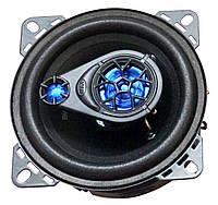 Автомобильные колонки динамики BOSCHMANN BM AUDIO WJ1-S44V3 10 см 3 полосы, фото 4