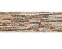 Плитка OSET PT10719 LAMINAS GLAN (M)