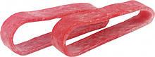 Скистопы Swix T165 Ski brake retainers