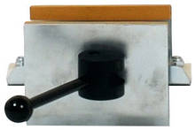Крепеж беговых лыж Swix T795H70 Holder for profile, 70mm
