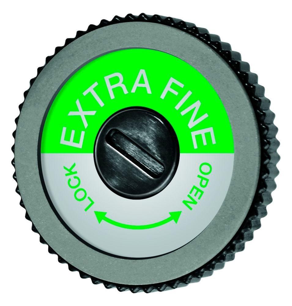 Точильный камень Swix TA3013XF для кантореза Evo Pro