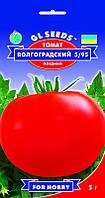 Семена томата Волгоградский 5/95, 5 г, GL SEEDS