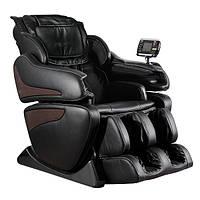 Массажное кресло Infinity 3D Us Medica