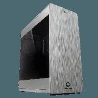 Рабочая станция под MacOS Intel Xeon 3,50GHz 6 Cores/X99/32GB DDR4/256GB SSD/GeForce GTX1080 Ti/800W, фото 1