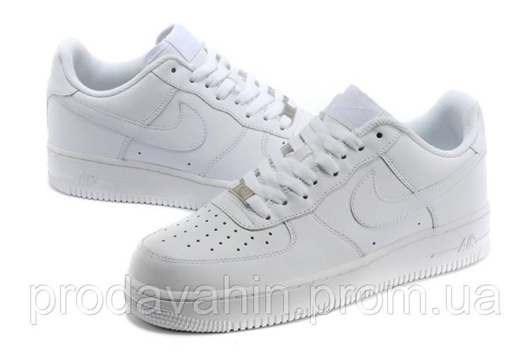 bd94a6a9 Кроссовки женские Nike Air Force Low. женские кроссовки найк аир форс,  кроссовки аир форс