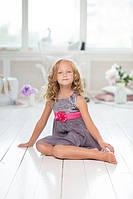 Одежда для девочек (от 1,5 года до 10 лет)