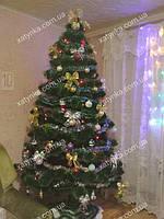 photo_1569649607976_kopiya.jpg