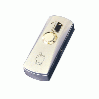 Кнопка выхода ABK-805