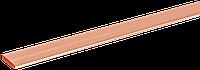 Шина М1Т 3х40х4000мм IEK (YBC10-03-040)