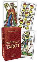 Marseille Tarot Professional Edition, фото 1