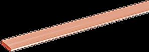 Шина М1Т 5х50х4000мм IEK (YBC10-05-050)