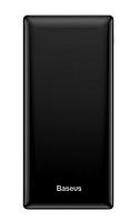 Портативна батарея Baseus Mini JA 30 000mAh (Black) PPJAN-C01. Реальна ємність!!!, фото 1
