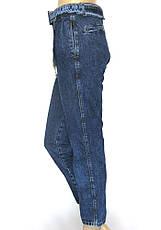 Mom jeans Сracpot, фото 2