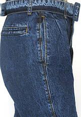 Mom jeans Сracpot, фото 3