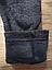 Лосины на меху для девочек, Венгрия, Sincere, арт.LL-2439, 116, фото 4
