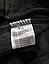 Лосины на меху для девочек, Венгрия, Sincere, арт.LL-2439, 116, фото 5