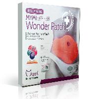Wonder Patch пластырь для похудения, фото 1