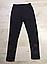 Лосины на меху для девочек,  Sincere, арт.LL-2444, рр 158-164, фото 2