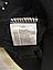 Лосины на меху для девочек,  Sincere, арт.LL-2444, рр 158-164, фото 5