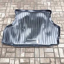 Килим килимок багажника ВАЗ 2115