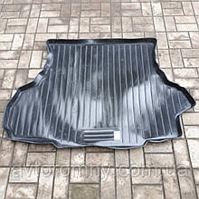 Килим килимок багажника ВАЗ 21099
