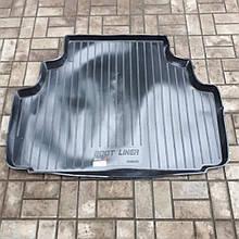 Килим килимок багажника ВАЗ 2102 2104