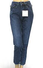 Жіночі джинси Mom jeans Сracpot Туреччина, фото 3