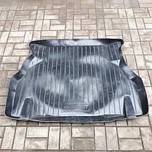 Килим килимок багажника Деу Део Нексія Daewoo Nexia
